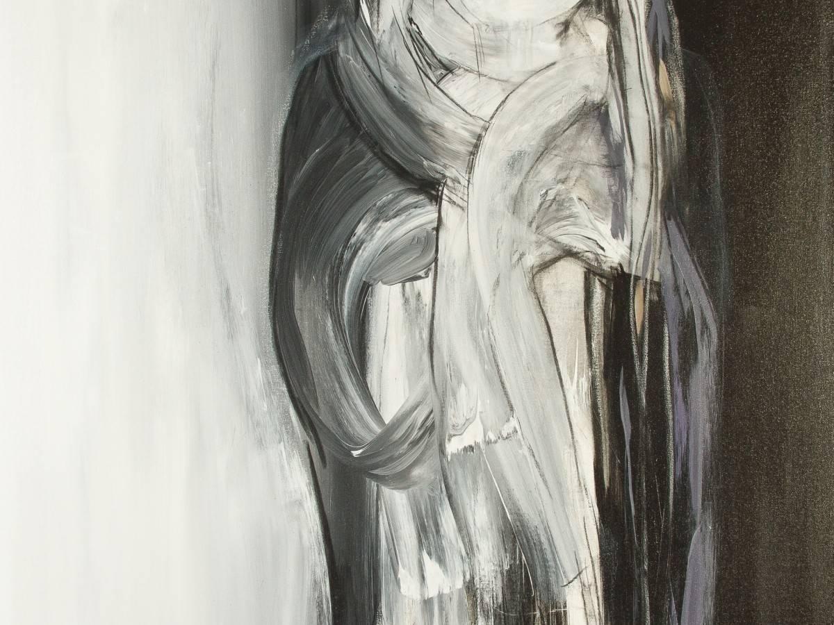 Pélagie - Sylvia Dilore