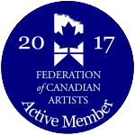 2017_active_membership_badge-1-150x150