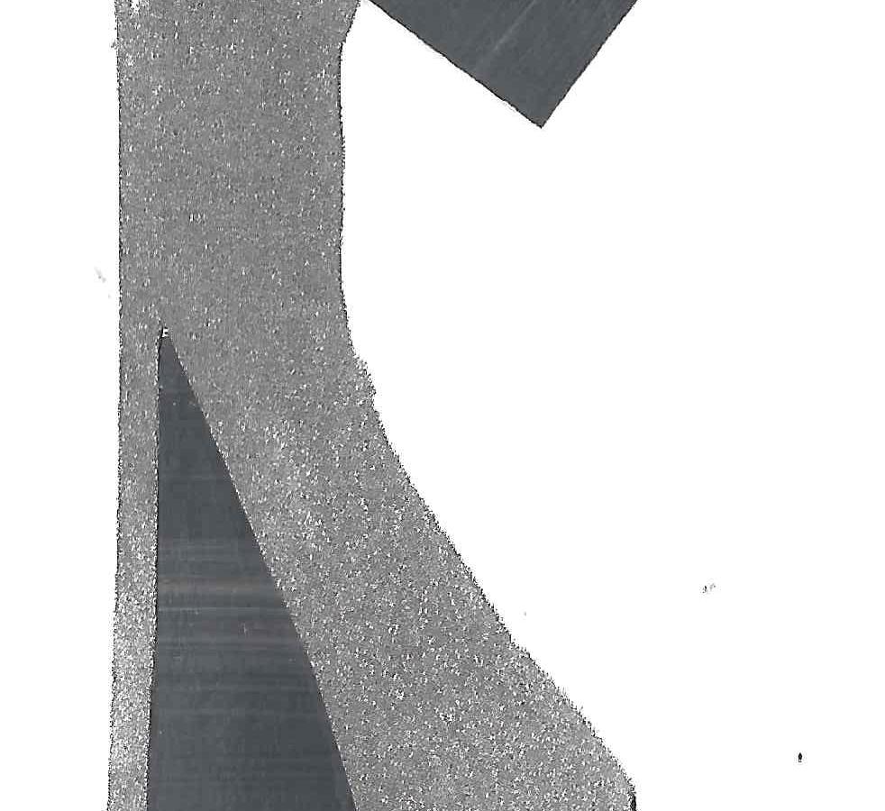 sd_14-copy