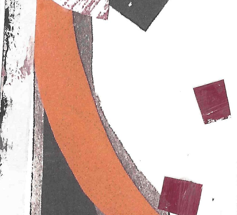sd_30-copy