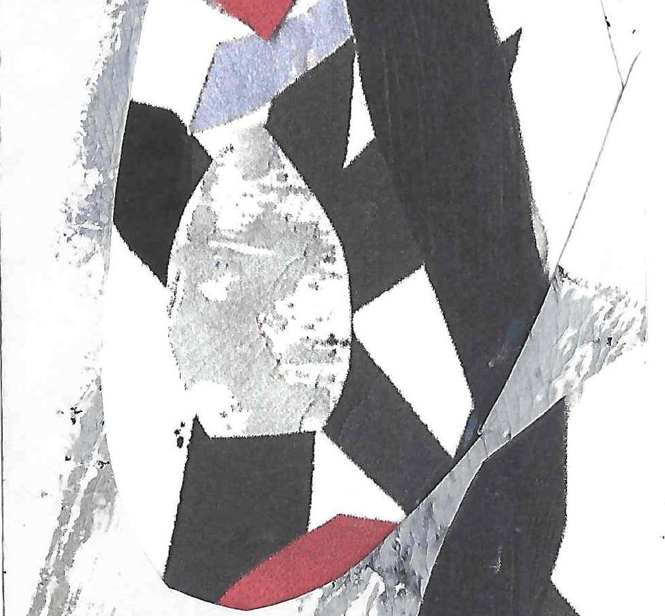 sd_32-copy