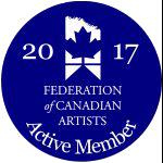 2017_active_membership_badge-1-150x150