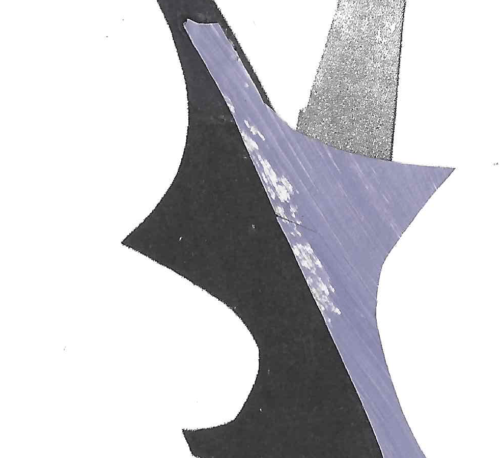 sd_11
