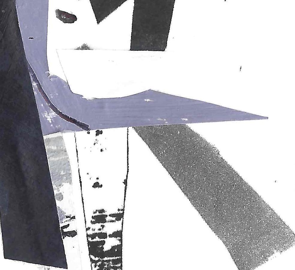 sd_15-copy