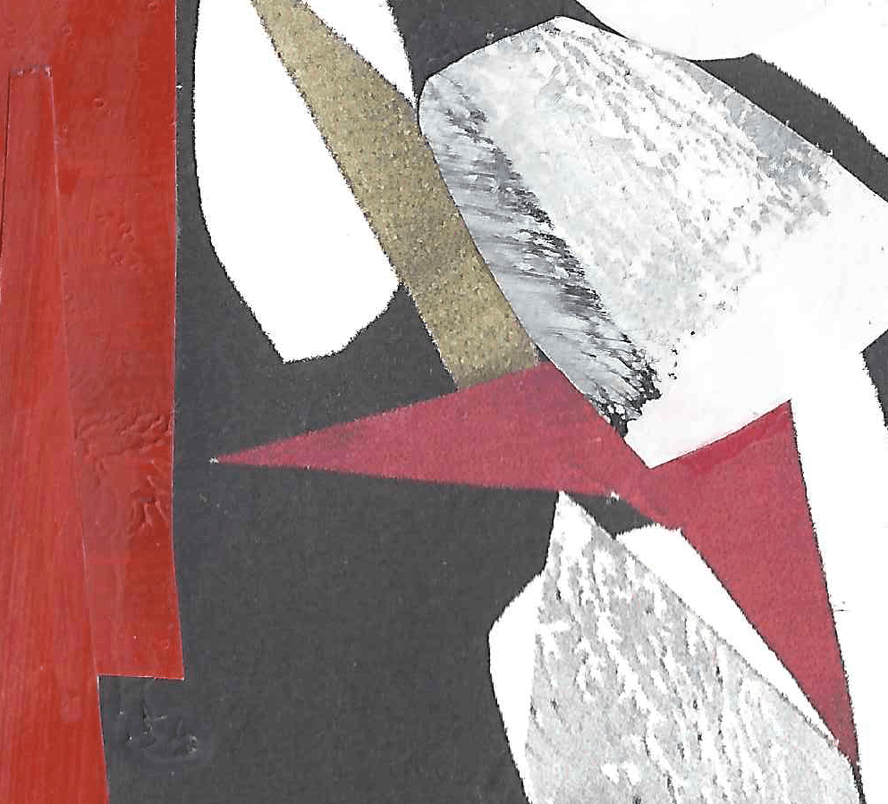 sd_26-copy